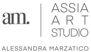 Alessandra Marzatico Assia Art Studio